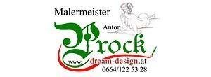Malermeister Prock